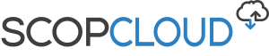Procom Novotic – Revendeur officiel du ScopCloud
